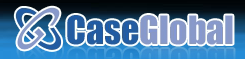 CaseGlobal