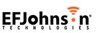 EFJohnson Technologies