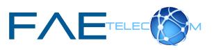 FAE Telecom