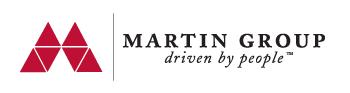 MartinGroup