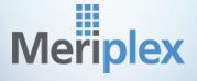 Meriplex
