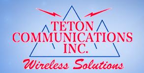 Teton Communications, Inc