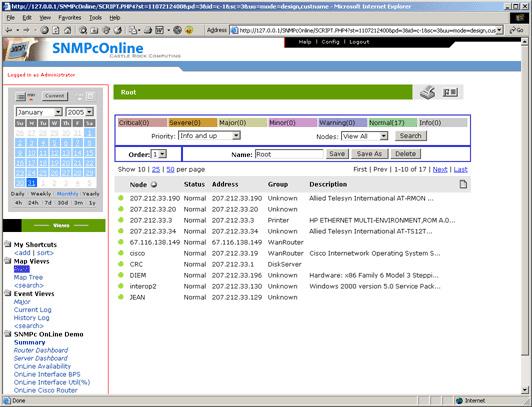 custom_screen2