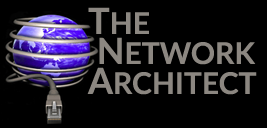 The Network Architect