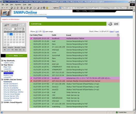vendor_screen2